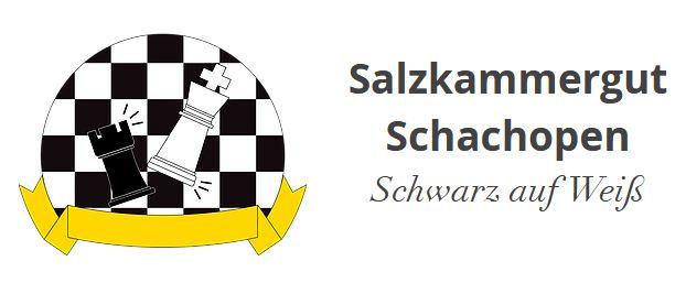 Salzkammergut Open 2022